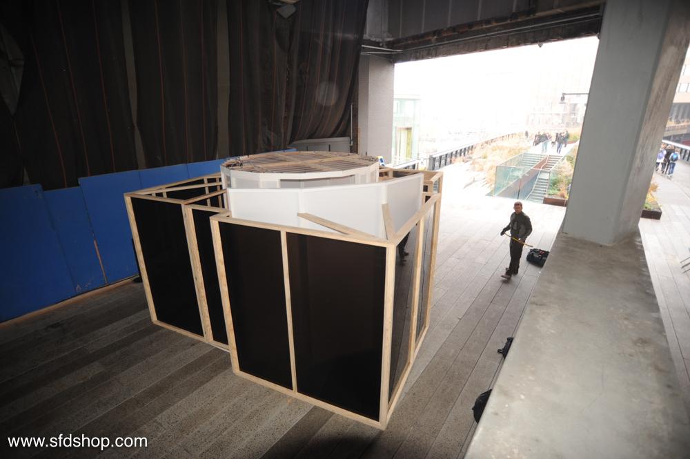 Haunt Room fabricated by SFDS for Sue de Beer 12.jpg