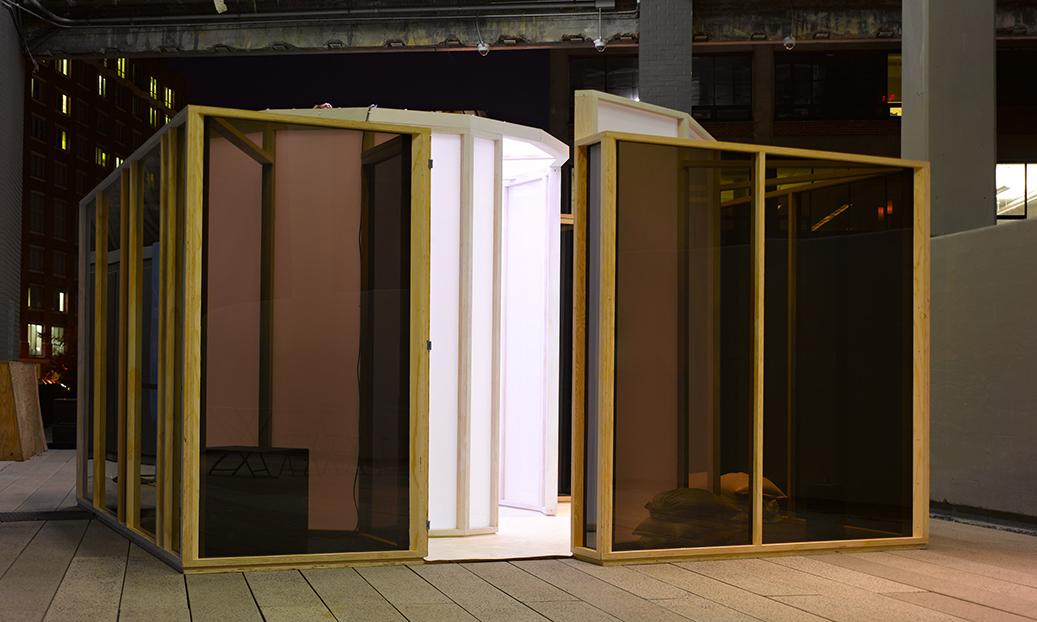Haunt Room fabricated by SFDS for Sue de Beer 34.jpg
