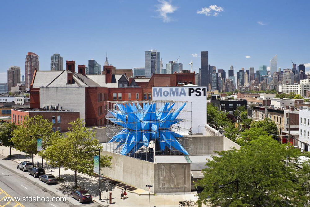 MOMA PS1 Wendy fabricated by SFDS 1.jpg