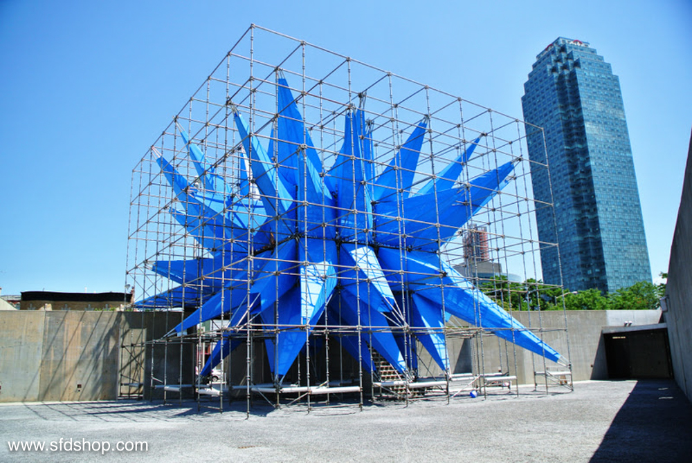 MOMA PS1 Wendy fabricated by SFDS 43.jpg