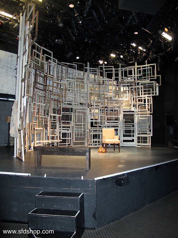 The Other Place set fabrication by SFDS 3.jpg