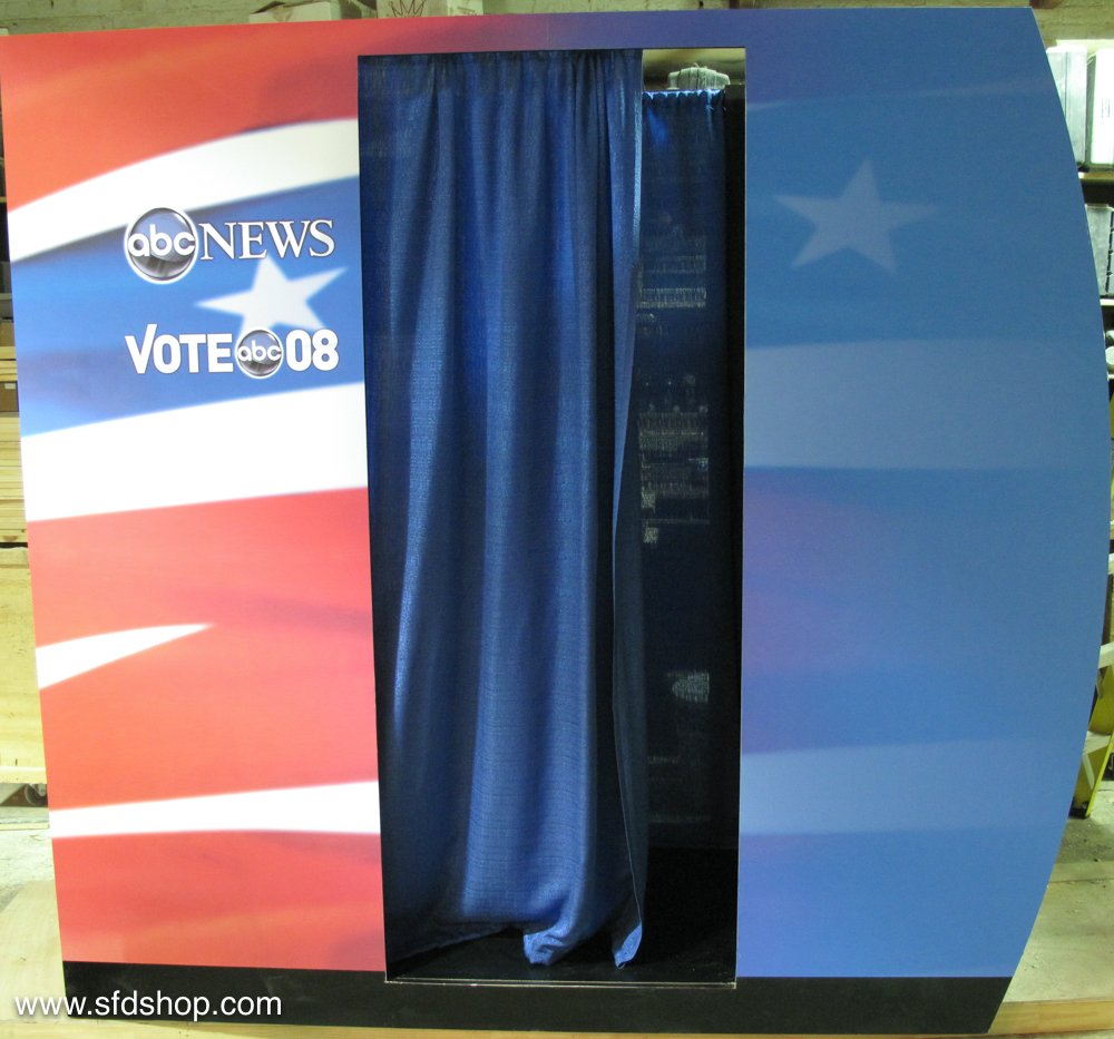 ABC News Vote 08 Photobooth fabricated by SFDS 5.jpg