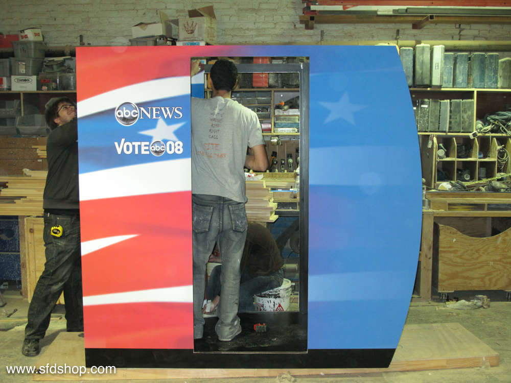 ABC News Vote 08 Photobooth fabricated by SFDS 3.jpg