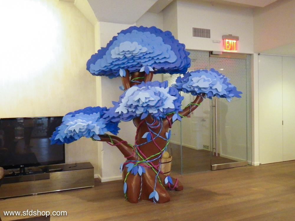 AMEX Tree Prop fabricated by SFDS 10.jpg