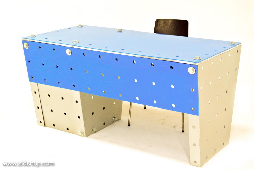 Jellio Design Lab fabricated by SFDS 11.jpg