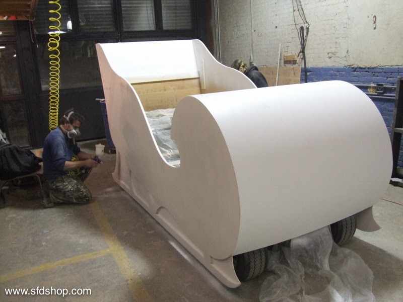 Toys for Toys sleigh fabricated by SFDS 23.jpg