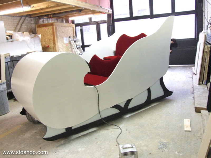 Toys for Toys sleigh fabricated by SFDS 24.jpg