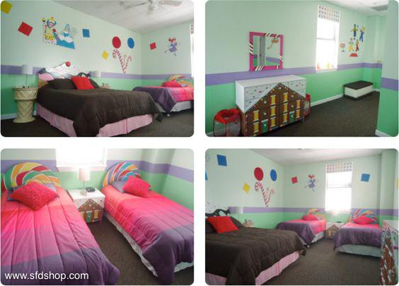 Jellio Ronald McDonald room fabricated by SFDS 1.jpg