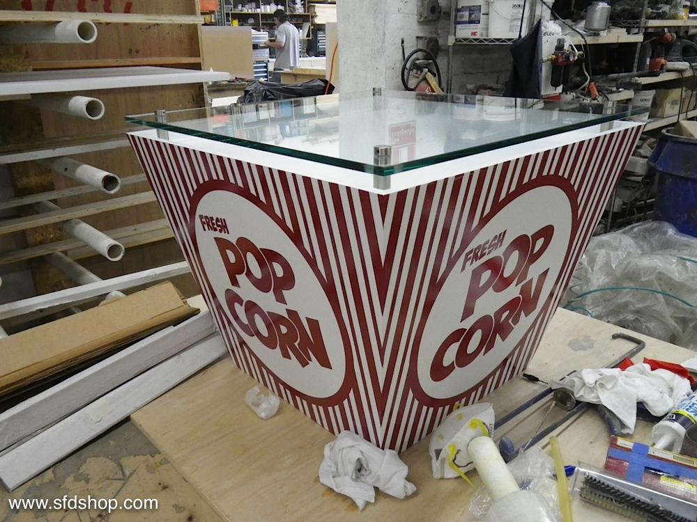 Jellio popcorn table fabricated by SFDS 3.jpg