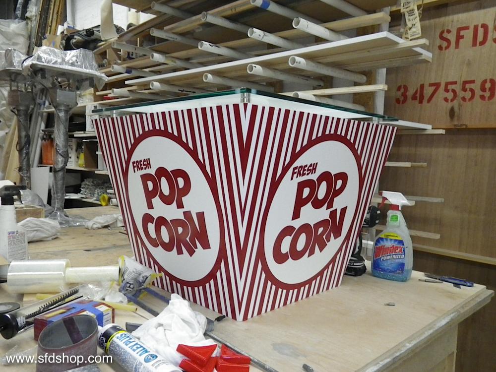 Jellio popcorn table fabricated by SFDS 1.jpg