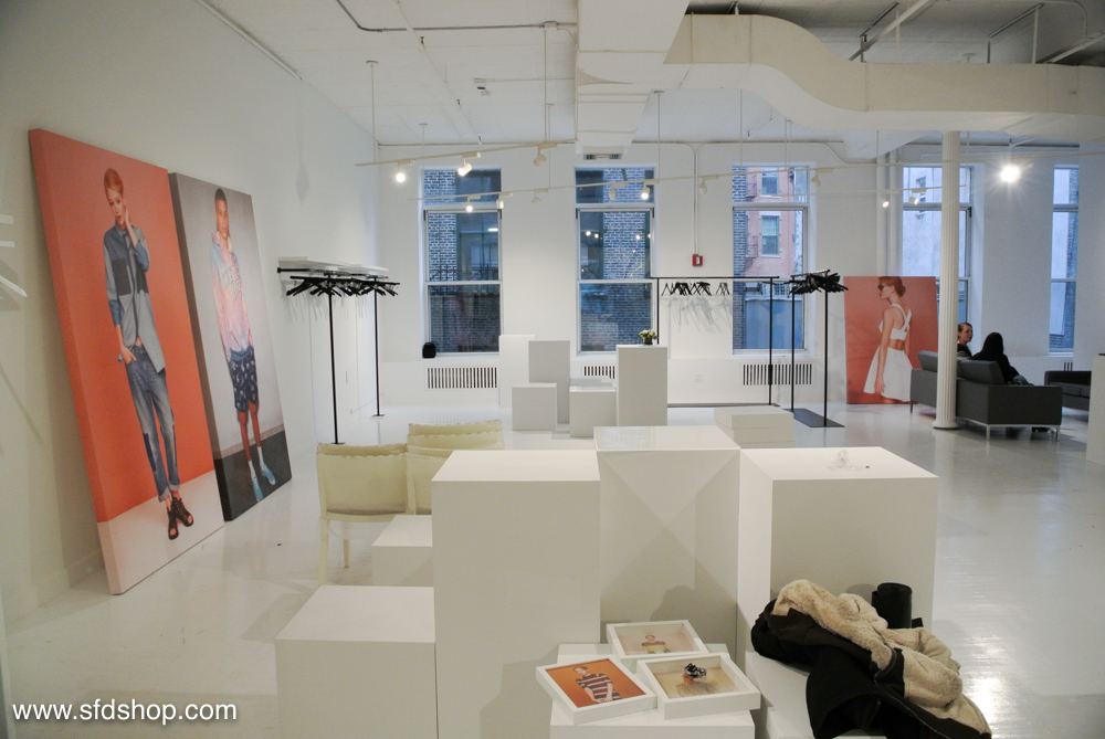 ASOS Showroom nYC fabricated by SFDS 8.jpg