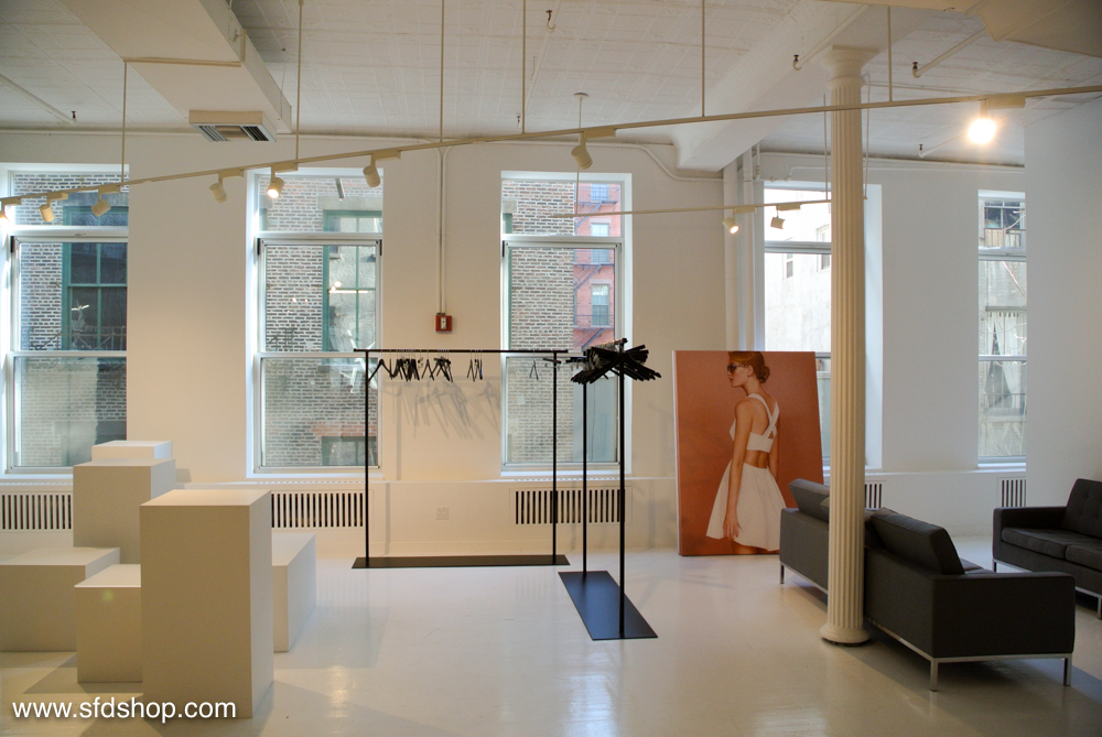 ASOS Showroom nYC fabricated by SFDS 32.jpg