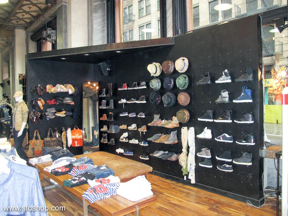 Atrium NYC store fabricated by SFDS 7.jpg