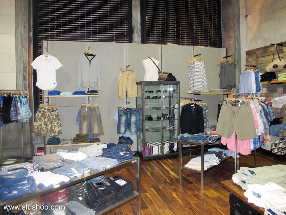 Atrium NYC store fabricated by SFDS 11.jpg