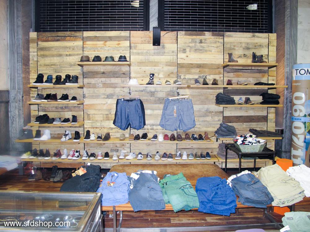 Atrium NYC store fabricated by SFDS 12.jpg