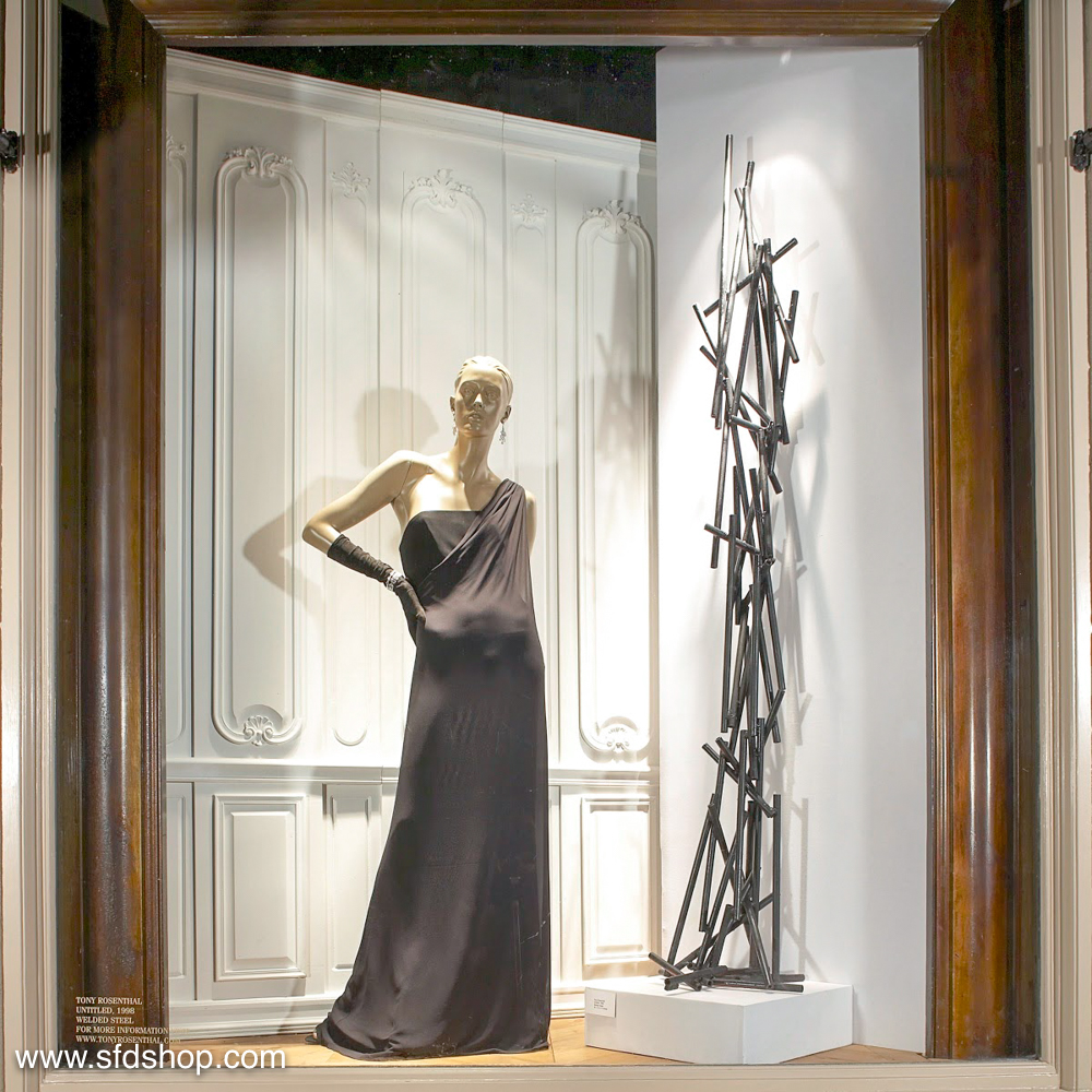 Ralph Lauren windows fabricated by SFDS 4.jpg
