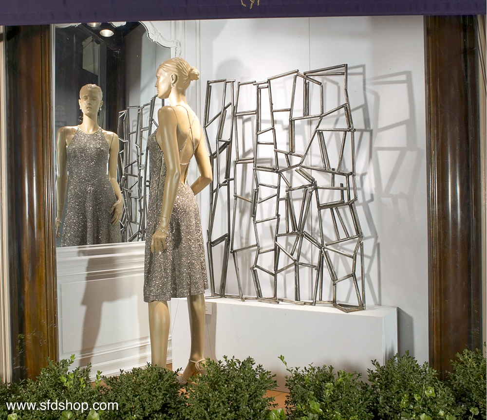 Ralph Lauren windows fabricated by SFDS 7.jpg