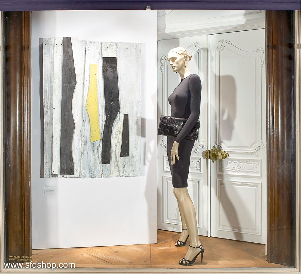 Ralph Lauren windows fabricated by SFDS 9.jpg