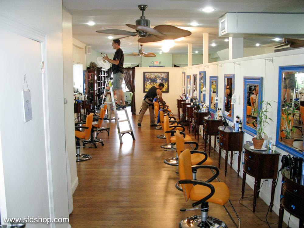 Salon Tika fabricated by SFDS 11.jpg