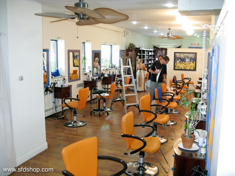 Salon Tika fabricated by SFDS 10.jpg