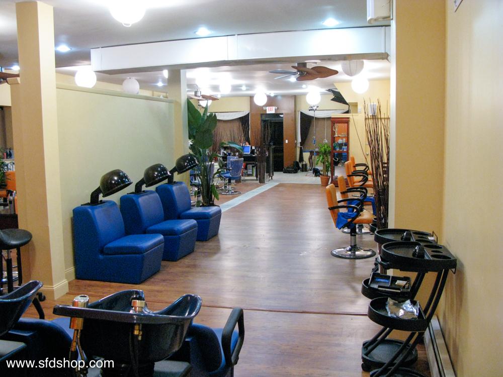 Salon Tika fabricated by SFDS 22.jpg