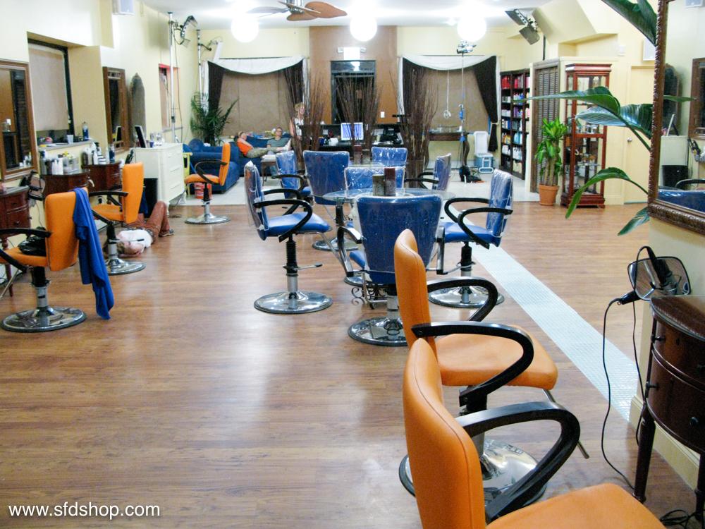 Salon Tika fabricated by SFDS 24.jpg