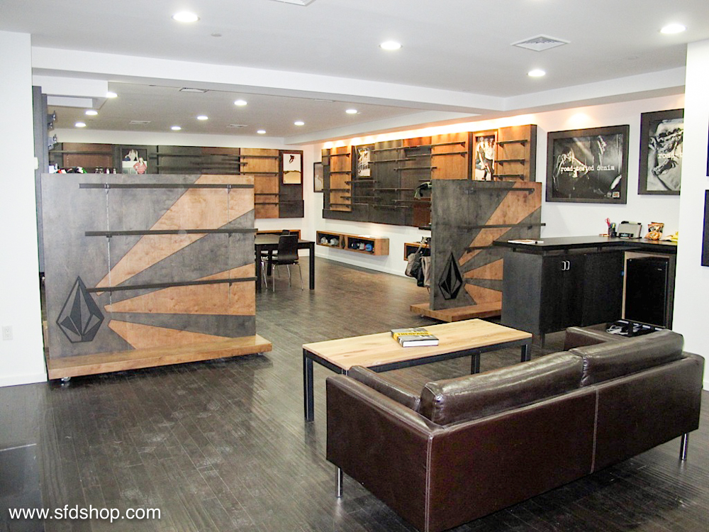 Volcom flagship NYC store fabricated by SFDS 7.jpg