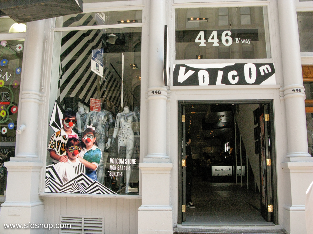 Volcom flagship NYC store fabricated by SFDS 22.jpg