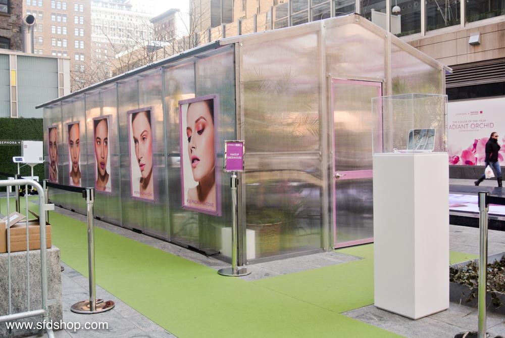Sephora Pantone Greenhouse fabricated by SFDS 24.jpg