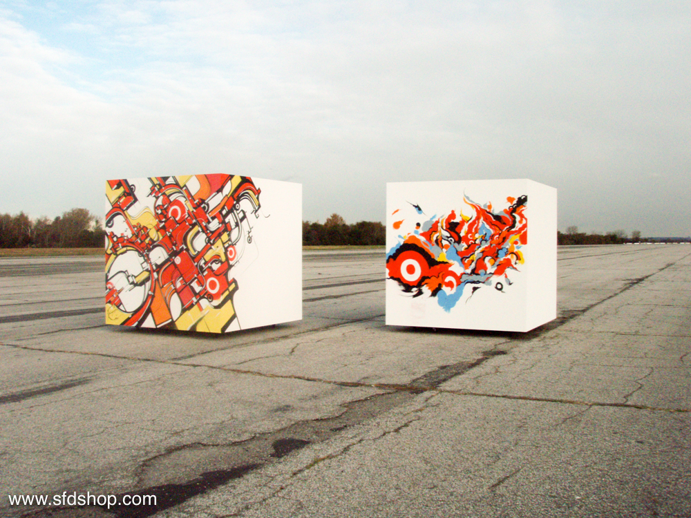 Target's Art for All fabricated by SFDS 6.jpg