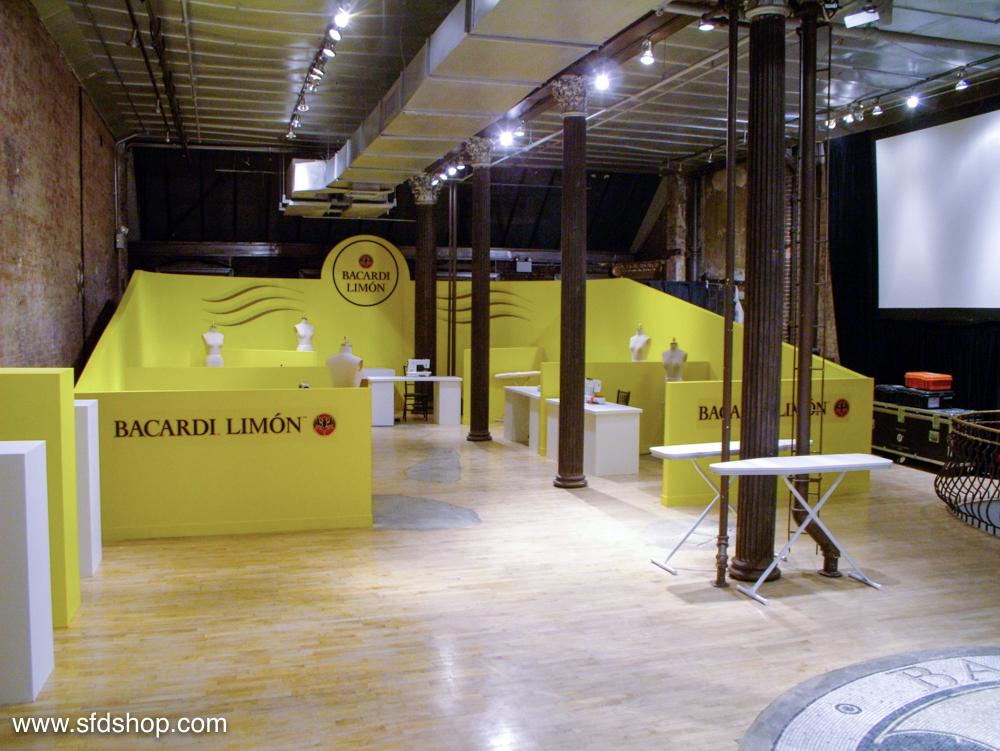 Bacardi Limon bar fabricated by SFDS 14.jpg