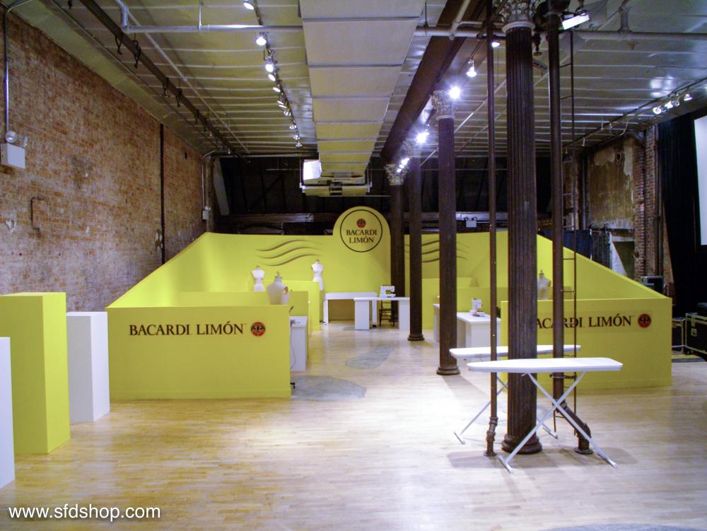 Bacardi Limon bar fabricated by SFDS 18.jpg