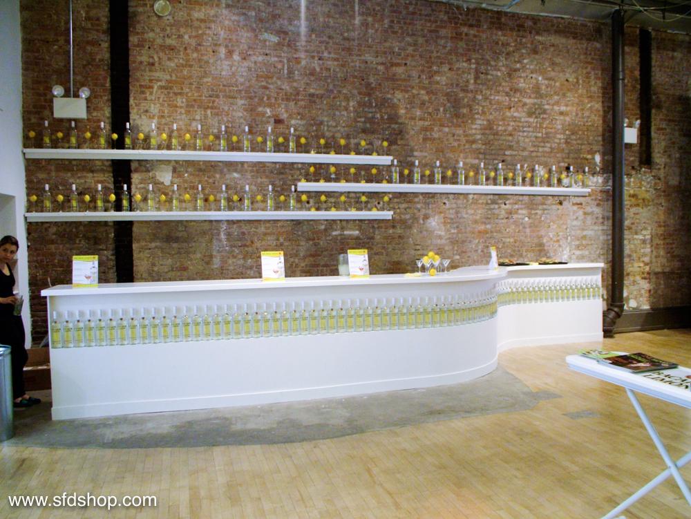 Bacardi Limon bar fabricated by SFDS 20.jpg