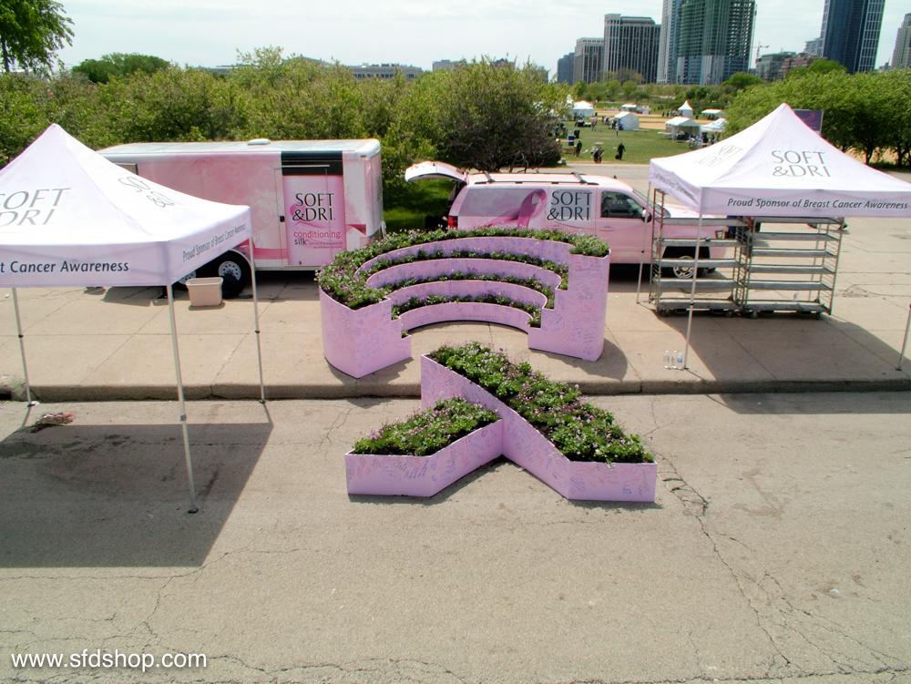 Soft n Dri Awareness Garden fabricated by SFDS -34.jpg