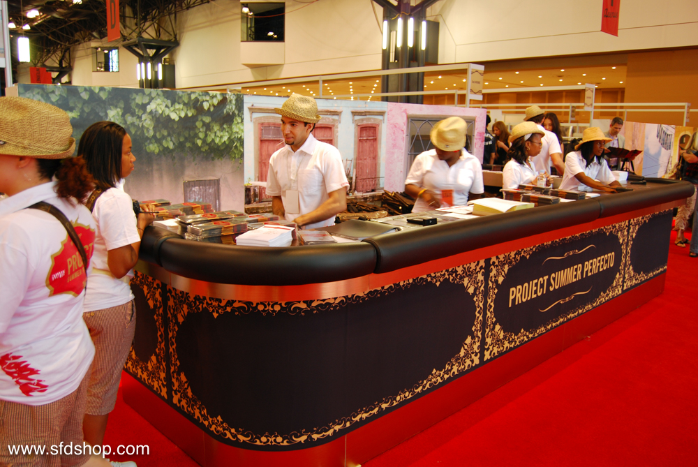 Project Global Tradeshow fabricated by SFDS -10.jpg