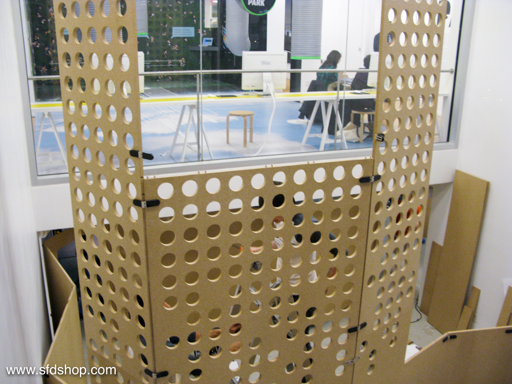 Building China archtiectural fabricated by SFDS -10.jpg