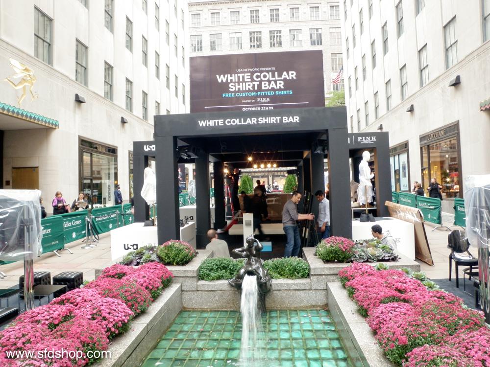 White Collar Shirt Bar fabricated by SFDS 28.jpg