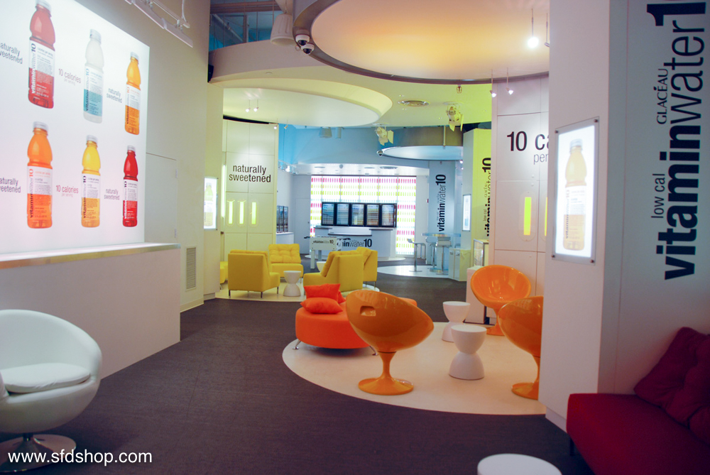 Vitamin Water10 Pop Up fabricated by SFDS-1.jpg