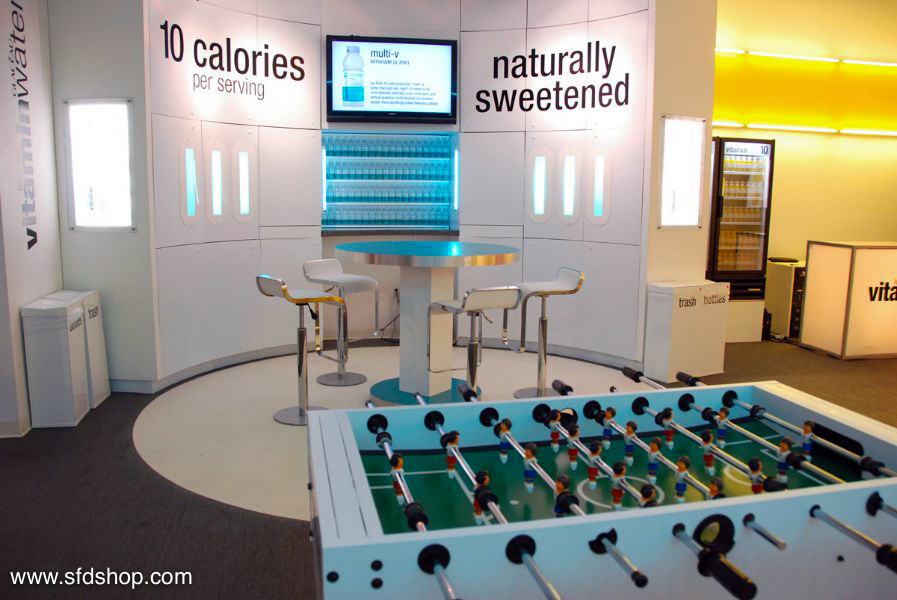 Vitamin Water10 Pop Up fabricated by SFDS-4.jpg