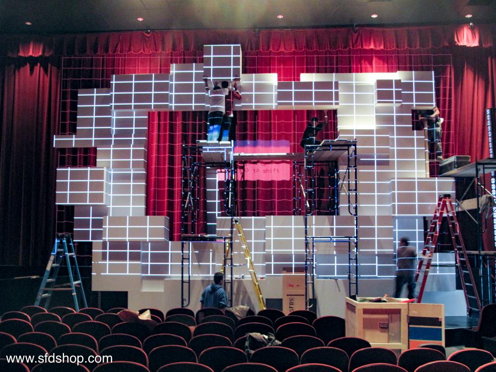 Vimeo Awards 2010 fabricated by SFDS-8.jpg