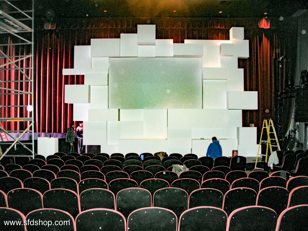 Vimeo Awards 2010 fabricated by SFDS-11.jpg