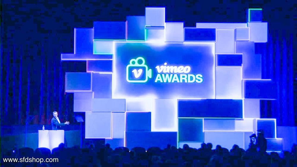 Vimeo Awards 2010 fabricated by SFDS-16.jpg