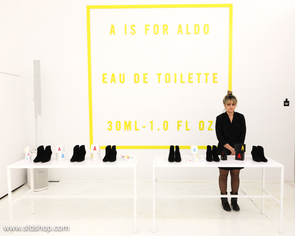 A if Aldo pop-up fabricated by SFDS-3.jpg