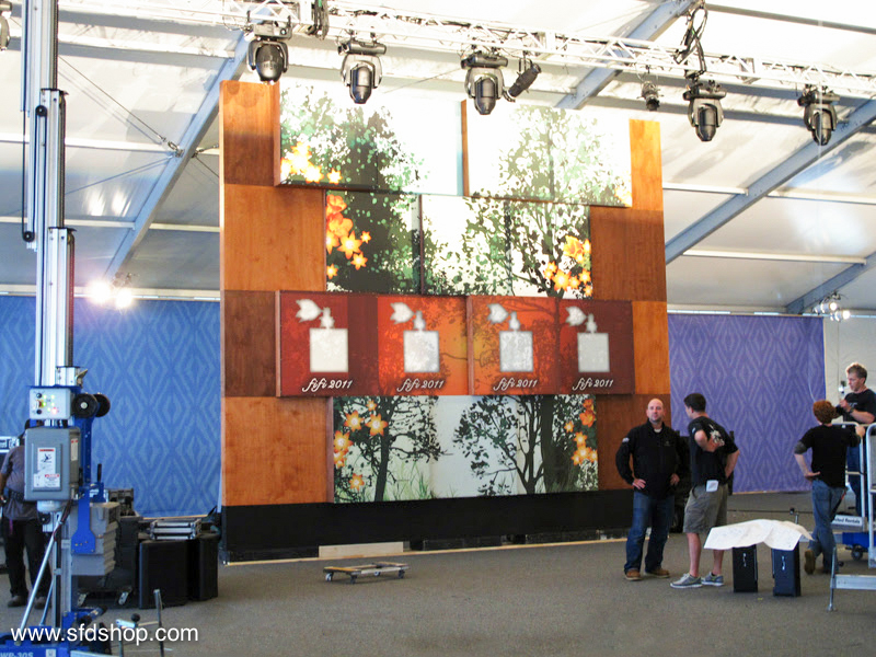 FiFI Awards 2011 fabricated by SFDS-27.jpg