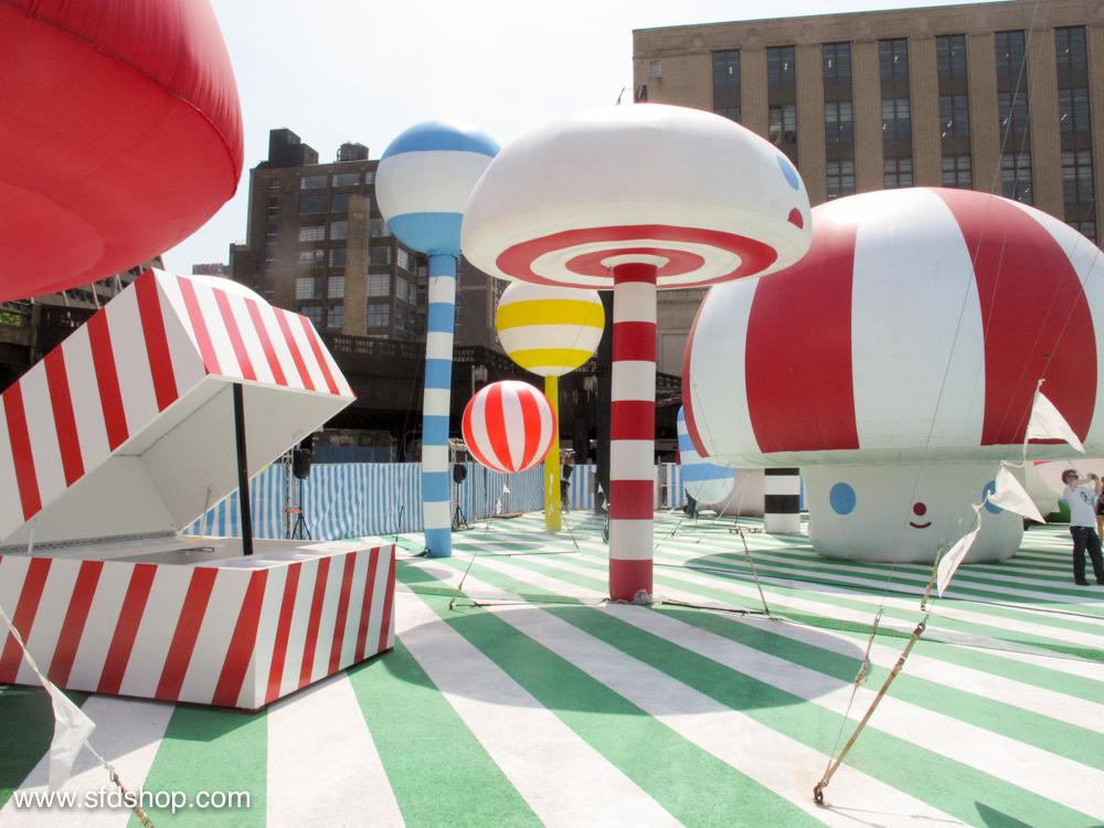 AOL Rainbow City fabricated by SFDS-18.jpg