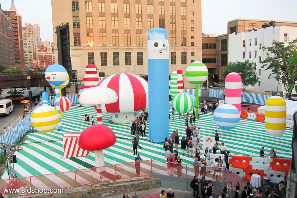 AOL Rainbow City fabricated by SFDS-22.jpg