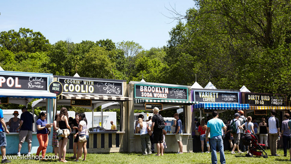 Googa Mooga marketplace fabricated by SFDS-31.jpg