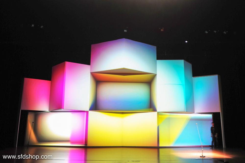 Vimeo 2012 Awards fabricated by SFDS-4.jpg