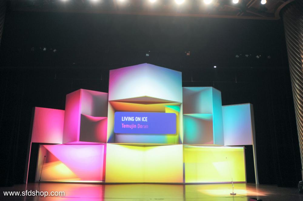 Vimeo 2012 Awards fabricated by SFDS-9.jpg