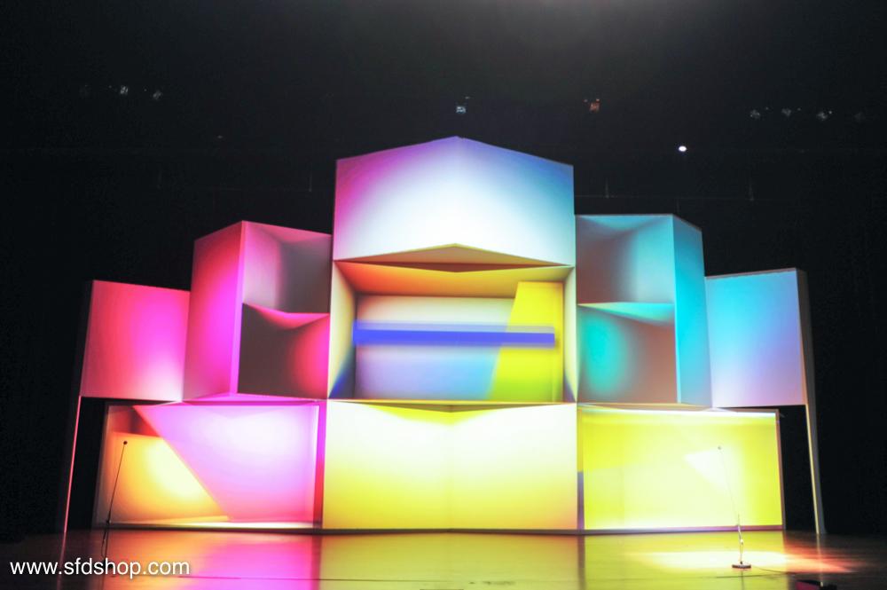 Vimeo 2012 Awards fabricated by SFDS-8.jpg